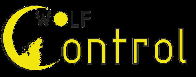 Wolf Control